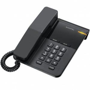 Alcatel-phone-T22-photo.jpg