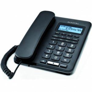 Alcatel-phone-T60-photo