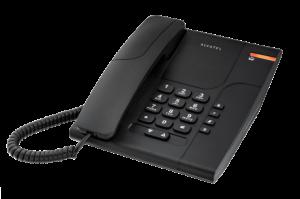 Alcatel-phone-Temporis-180-picture_0