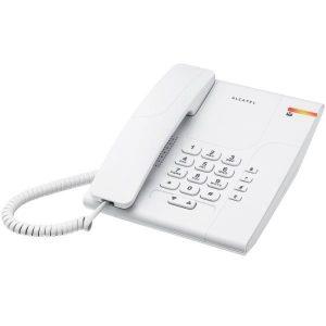 Alcatel-phone-Temporis-180-white