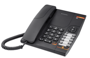 Alcatel-phone-Temporis-380-picture_0