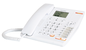 Alcatel-phone-Temporis-780-photo-white_0