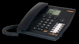Alcatel-phone-Temporis-780-photo_1
