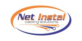 Net Instal
